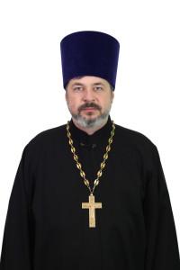 Аксенов Олег